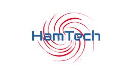 Hamtech Project