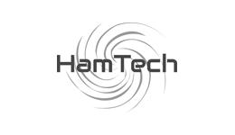 Progetto Hamtech