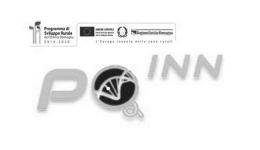 PQ Inn Project